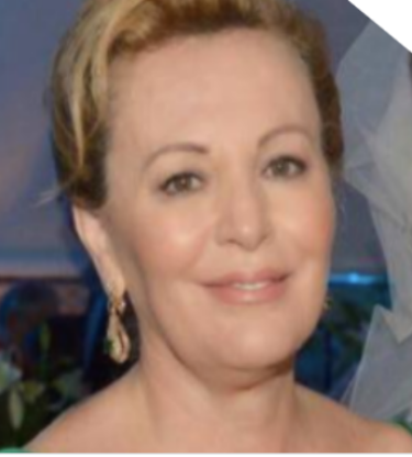Hamida Mbrabet