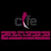 CIFE: Conseil International des Femmes Entrepreneurs