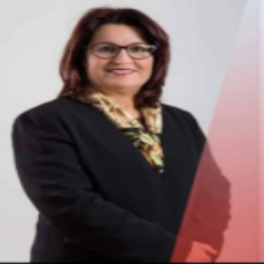 Membre - Ex Ministre de la santé